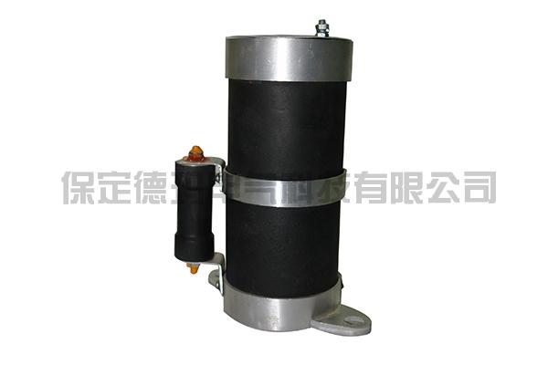 http://www.bddmdq.cn/data/images/product/20190112110812_446.jpg