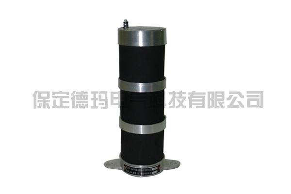 http://www.bddmdq.cn/data/images/product/20190112110812_976.jpg