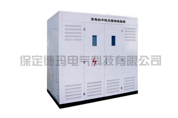 http://www.bddmdq.cn/data/images/product/20190114150420_825.jpg