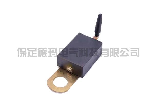 DM户外无线测温传感器